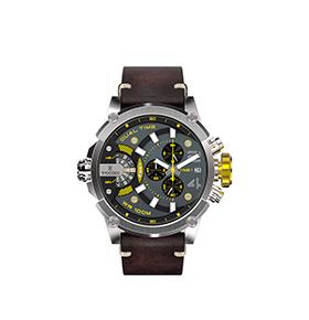 Relógio Timecode® | TC-1002-09