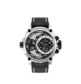 Relógio Timecode® | TC-1002-10