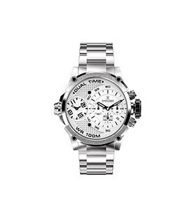 Relógio Timecode® | TC-1003-02