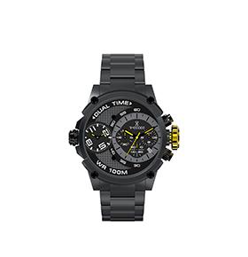 Relógio Timecode® | TC-1003-04