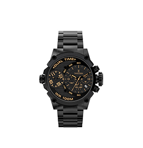 Relógio Timecode® | TC-1003-05