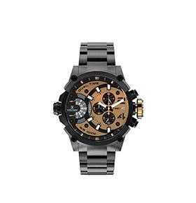 Relógio Timecode® | TC-1003-07