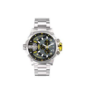 Relógio Timecode® | TC-1003-09