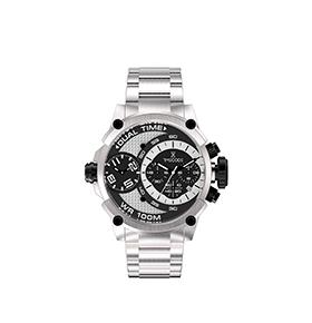 Relógio Timecode® | TC-1003-10