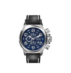 Relógio Timecode® | TC-1004-03