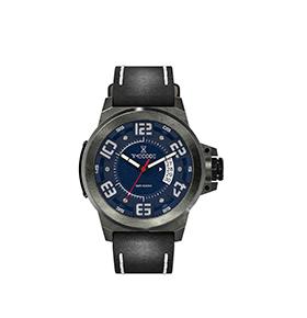 Relógio Timecode® | TC-1005-03