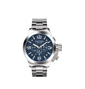 Relógio Timecode® | TC-1007-03