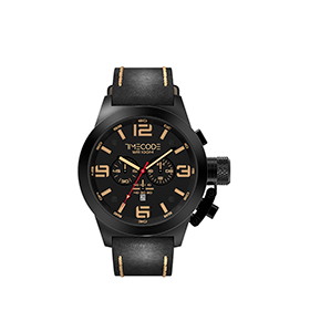 Relógio Timecode® | TC-1008-05