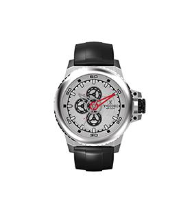 Relógio Timecode® | TC-1009-02