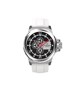 Relógio Timecode® | TC-1009-04