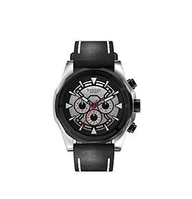 Relógio Timecode® | TC-1010-01