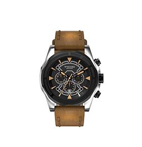 Relógio Timecode®   TC-1010-05