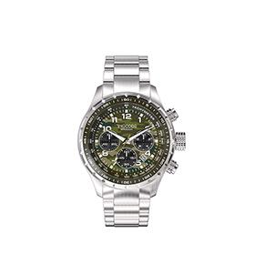 Relógio Timecode® | TC-1011-06