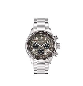Relógio Timecode® | TC-1011-08