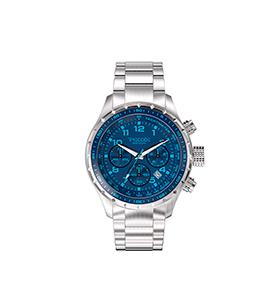 Relógio Timecode® | TC-1011-09