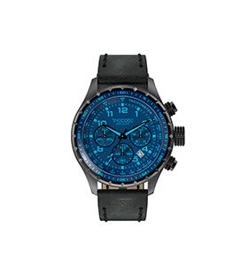 Relógio Timecode® | TC-1011-12
