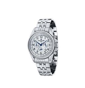 Relógio Thomas Earnshaw® Commodore | ES-8028-11