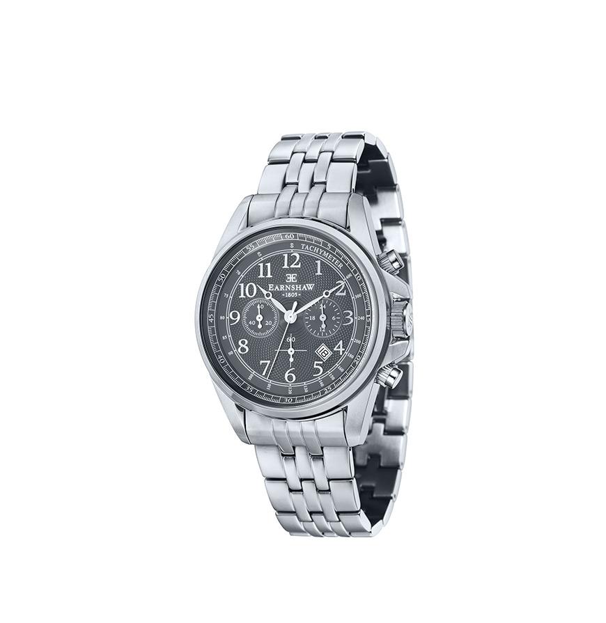 Relógio Thomas Earnshaw® Commodore | ES-8028-33