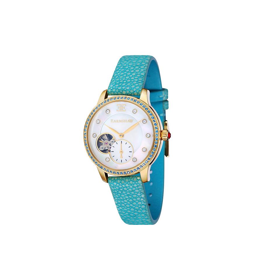 Relógio Thomas Earnshaw® Australis | ES-8029-07
