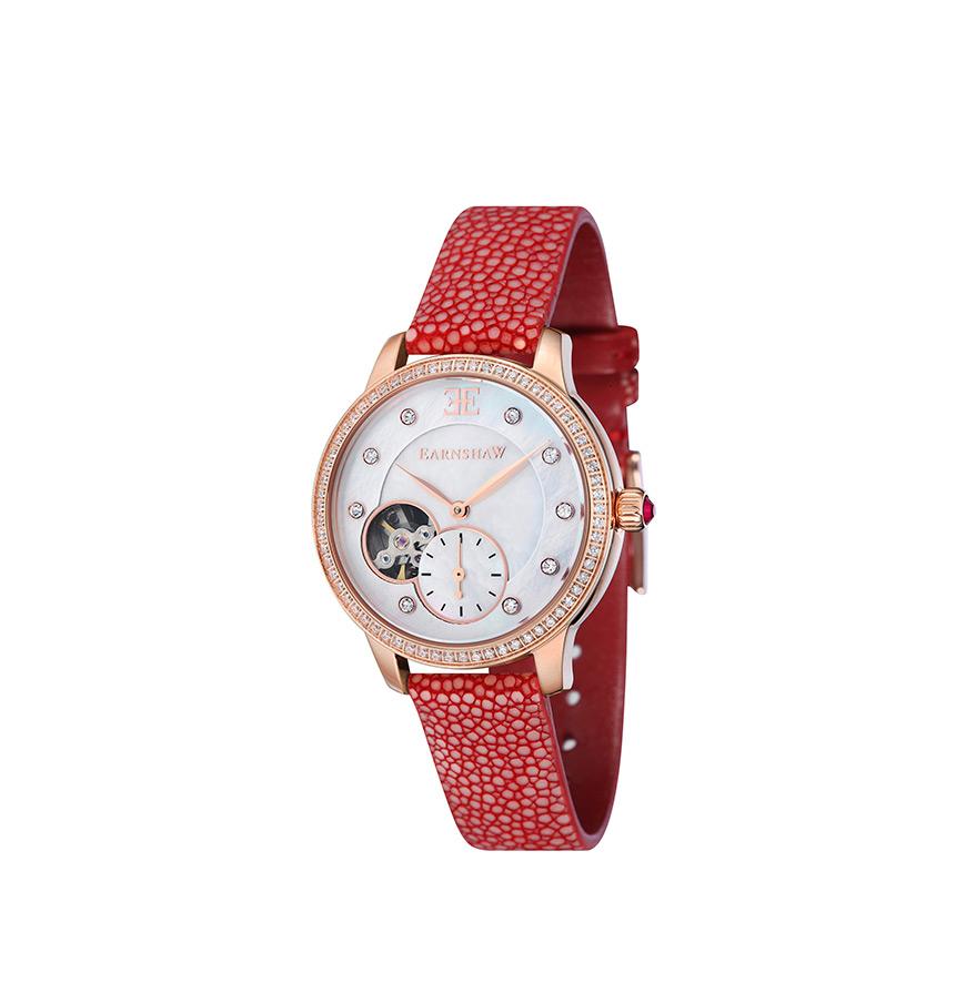 Relógio Thomas Earnshaw® Australis   ES-8029-08