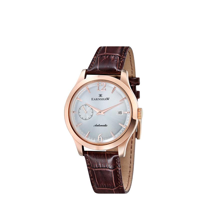 Relógio Thomas Earnshaw® Blake | ES-8034-05