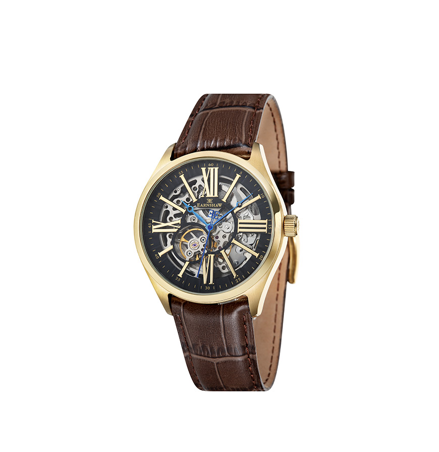 Relógio Thomas Earnshaw® Armagh | ES-8037-03