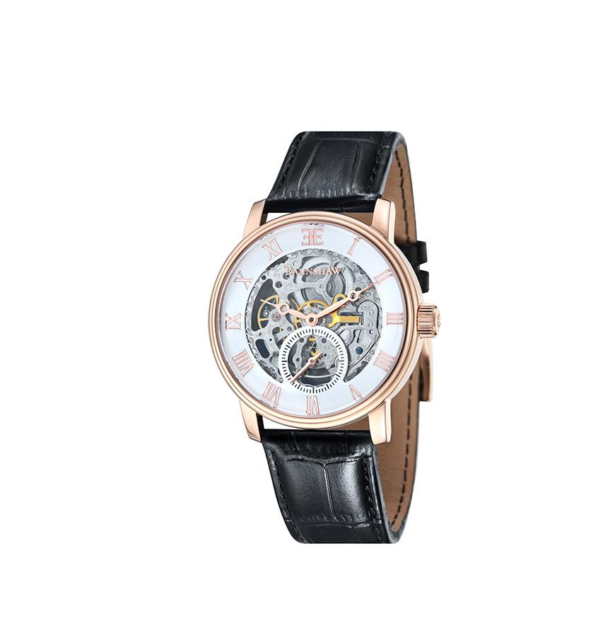 Relógio Thomas Earnshaw® Westminster   ES-8041-03
