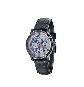 Relógio Thomas Earnshaw® Westminster | ES-8041-06