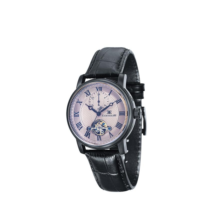 Relógio Thomas Earnshaw® Westminster | ES-8042-06
