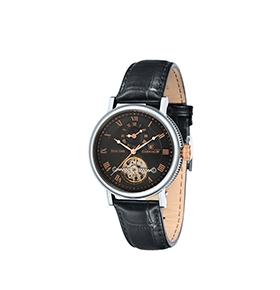 Relógio Thomas Earnshaw® Beaufort | ES-8047-01