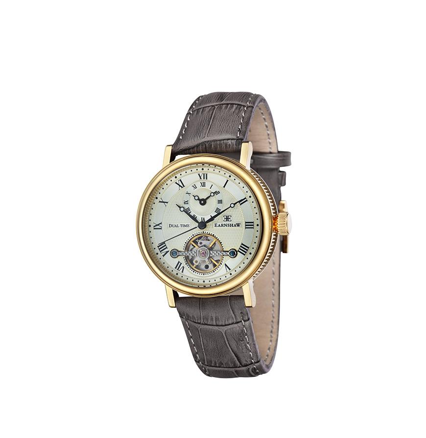 Relógio Thomas Earnshaw® Beaufort | ES-8047-03