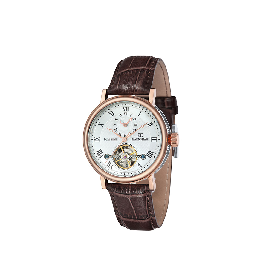 Relógio Thomas Earnshaw® Beaufort | ES-8047-05