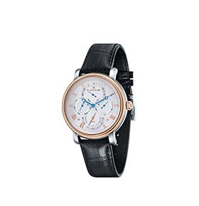 Relógio Thomas Earnshaw® Longcase   ES-8048-04