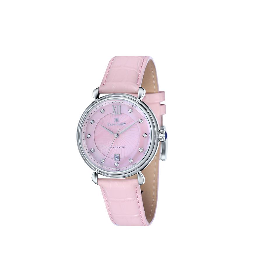 Relógio Thomas Earnshaw® Grand Calendar   ES-8054-01