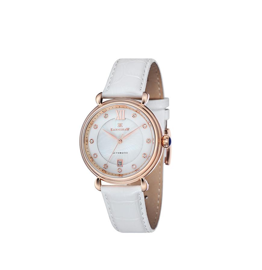 Relógio Thomas Earnshaw® Grand Calendar | ES-8054-04