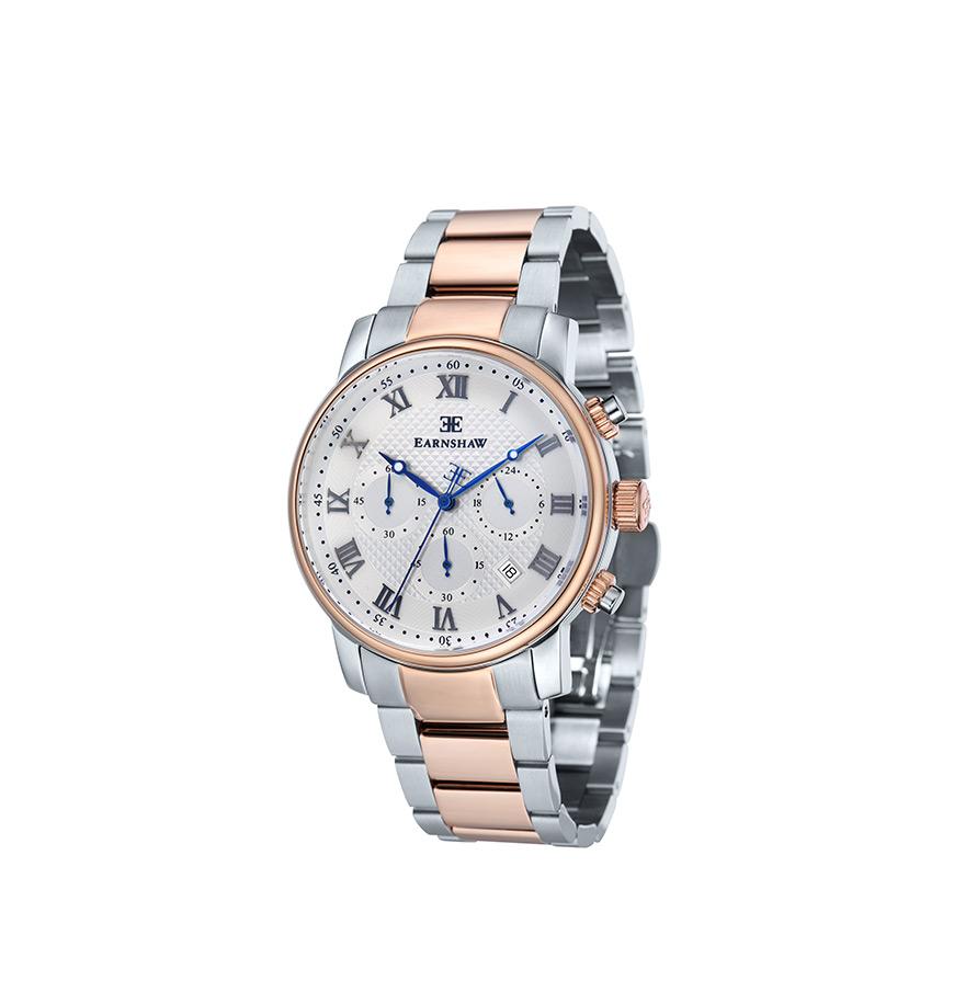 Relógio Thomas Earnshaw® Westminster | ES-8055-33