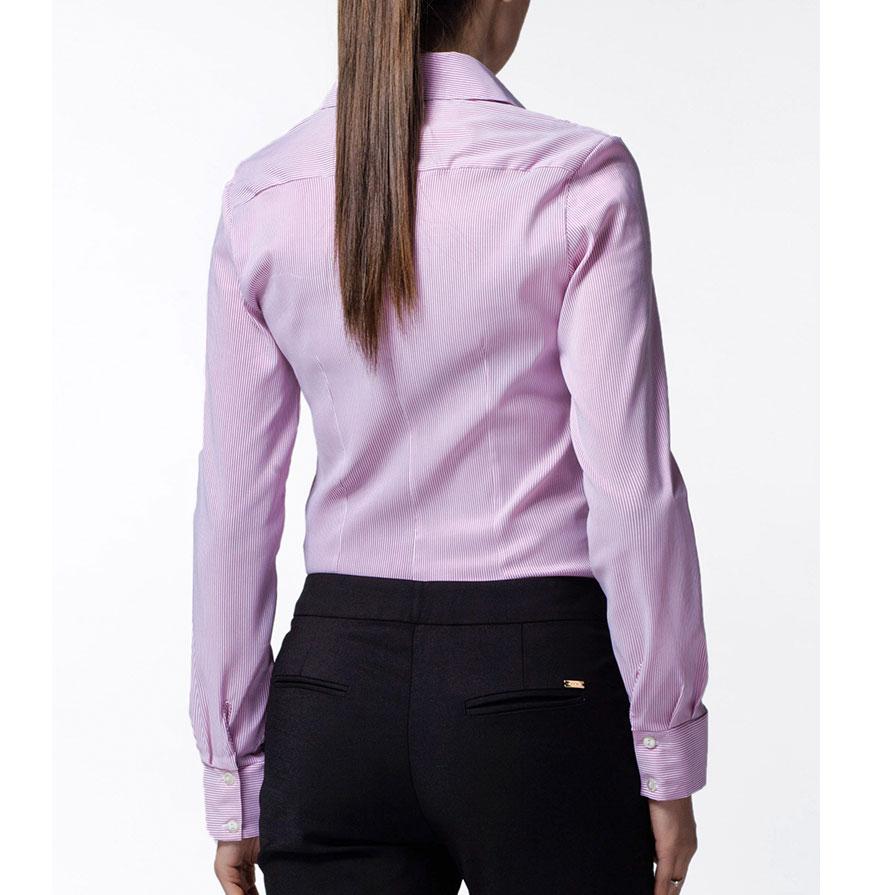Blusa Awama® A28   Rosa