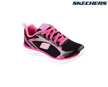 Ténis Skechers® for Kids | Pepsters Rally