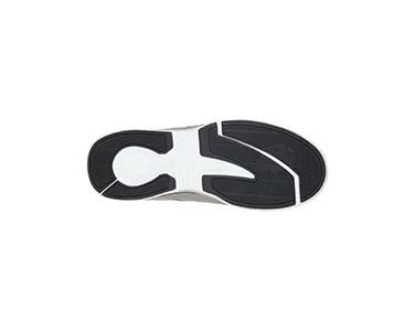 Ténis Skechers® for Men | Arcade Cinzento