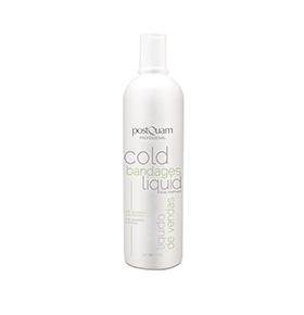 Líquido Frio Anticelulite PostQuam® | 500 mL