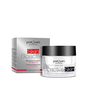 Creme Bioactive PostQuam® | 50 mL