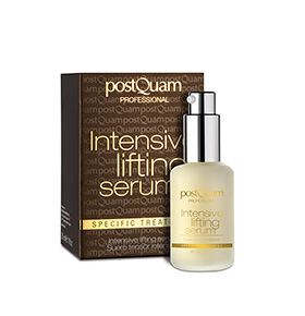 Sérum Intensiv Lifting PostQuam® | 30 mL