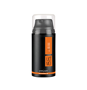 After-Shave PostQuam® | 100 mL