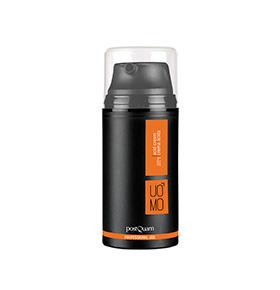 Creme ácido p/ Homem PostQuam® | 100 mL