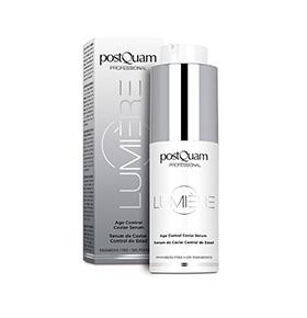 Sérum Caviar PostQuam® | 30 mL