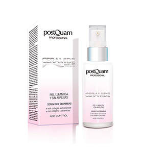 Sérum Ceramida PostQuam® | 30 mL