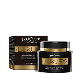 Creme de Dia Gold PostQuam® | 50 mL