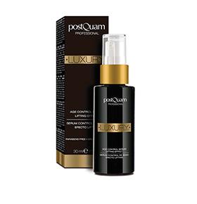 Sérum Gold PostQuam® | 30 mL
