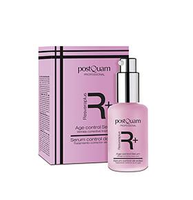 Sérum Resveraplus PostQuam® | 30 mL