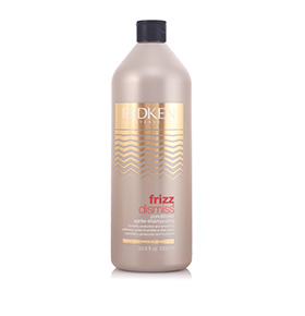 Condicionador Capilar Anti-Frizz Redken® 1000 mL | Frizz Dismiss